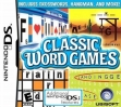logo Emulators Classic Word Games